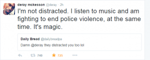 2015-07-29 09_54_21-(5) deray mckesson (@deray) _ Twitter