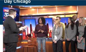 2016-02-10 11_00_17-Thomas John gives reading on Good Day Chicago - Story _ WFLD