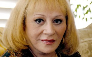 Sylvia Browne, Medium