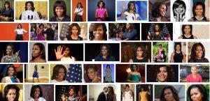 2017-01-17 09_56_44-michelle obama - Google Search